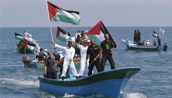 http://www.cubadebate.cu/wp-content/uploads/2010/08/flotilla-humanitaria.jpg
