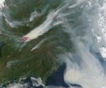 fuegos-en-el-este-de-siberia-foto-nasa