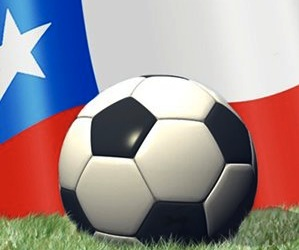 futbol-chile1