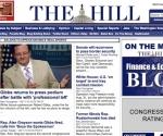 gibbs-the-hill