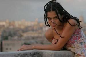 Habana Eva triunfa en el festival de cine latino de Los Ángeles