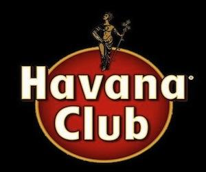 Pernod Ricard seguirá lucha contra usurpación de Havana Club