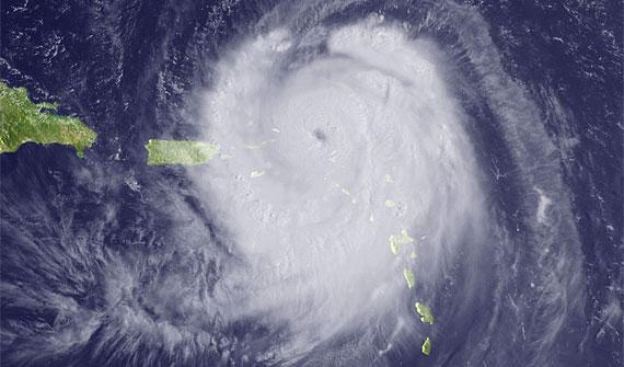 huracan-earl