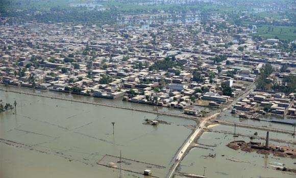 inundaciones-en-pakistan1
