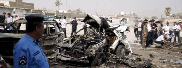 iraq-ataque-suicida