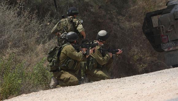 israelies1
