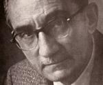 Jorge Mañach