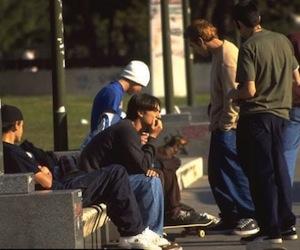 jovenes-desempleo-580x4231