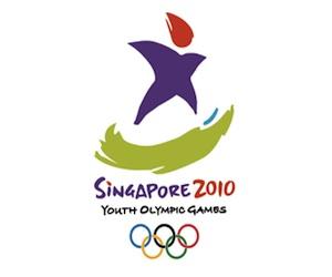 Bronce para taekwondoka cubana en Juegos Olímpicos de la Juventud
