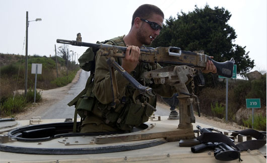 libano-israel-1