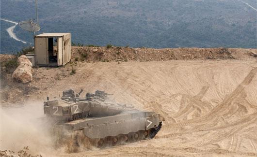 libano-israel-2