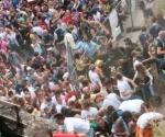 love-parade-duisburg