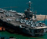 Maniobras militares de Estados Unidos y Corea del Sur