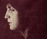 María Luisa Lafita. Foto de archivo