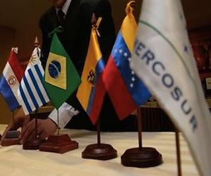 Hugo Chávez: Suramérica es la region más segura para nuestras reservas