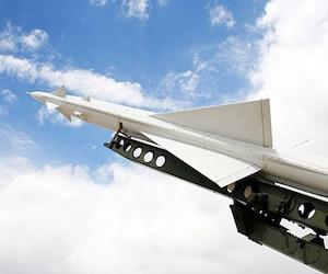 Falla técnica en misiles de EEUU trae malos recuerdos de la Guerra Fría