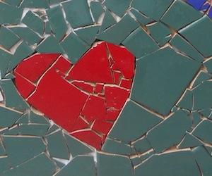 mucho-corazon11jpg1