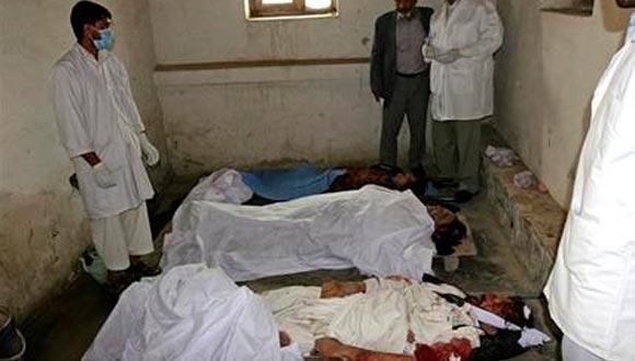 muertes-afganistan