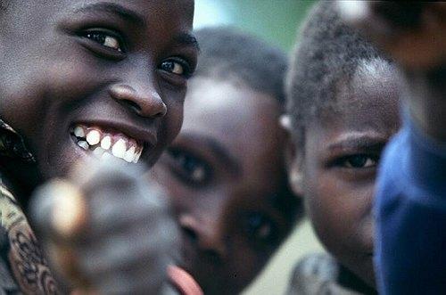 ninos-pobres-africa