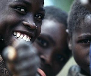 ninos-pobres-africa1
