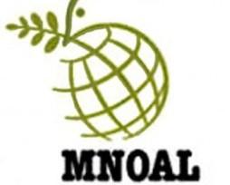 Fuerte condena del MNOAL a todo tipo de terrorismo