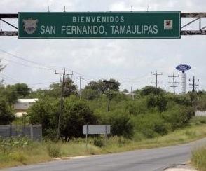 san-fernando-tamaulipas-mexico1