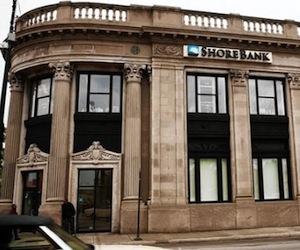 Suma y sigue: EEUU cuenta ya con 840 bancos en peligro de quiebra