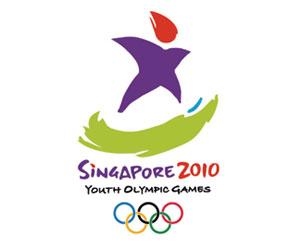 Bronce para pesista cubano en Juegos de Singapur