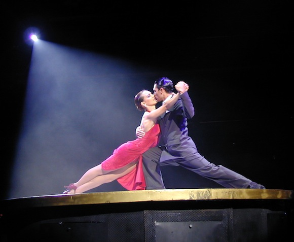 tango-musica
