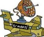 Candidato para dirigir TV Martí participó en operativo de envíos secretos de equipos a Cuba