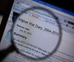 Wikileaks desnuda la política exterior de EEUU: Revelan esfuerzos para aislar a Chávez y vigilar a diplomáticos cubanos