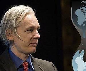 La saga de Wikileaks: en EEUU les dan la espalda, pero reaparecen en servidores franceses
