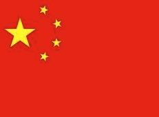 China acusa al Congreso estadounidense de politizar el tema del Yuan