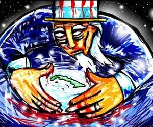 Bloqueo de EE.UU. viola igualdad entre estados, denuncian en ONU