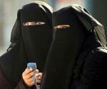 El Burka, velo de uso público