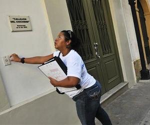 Facilitan arrendamiento de viviendas, habitaciones y espacios en Cuba