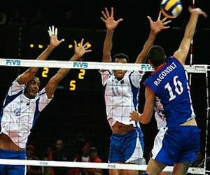 cuba-serbio-voleibol1