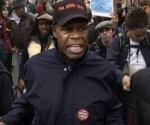danny-glover-anti-war1