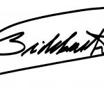 firma-de-fidel-13-de-septiembre-de-2010-carta-a-chavez