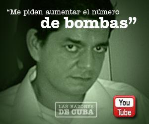 foto_portada_editorial_terrorismo_video1