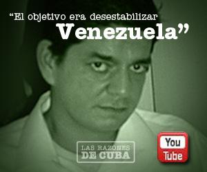 Chávez Abarca