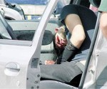 Fotógrafo asesinado en Ciudad Juárez