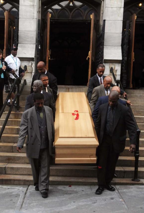 funeral-de-lucius2