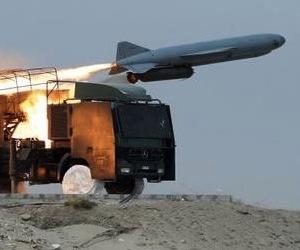 iran-misil-israel1