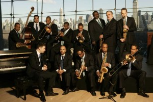 jazz-at-lincoln-center-orchestra