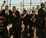 jazz-at-lincoln-center-orchestra-300x20011