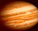 Júpiter II