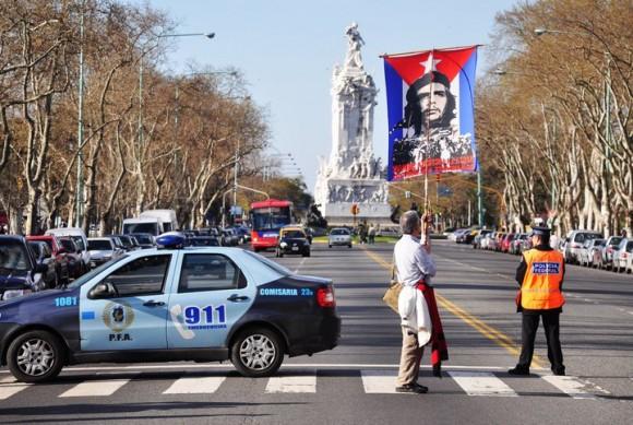 manifestacion-en-argentina-por-los-cinco-72