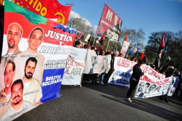 manifestacion-en-argentina-por-los-cinco-9