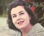María Remolá